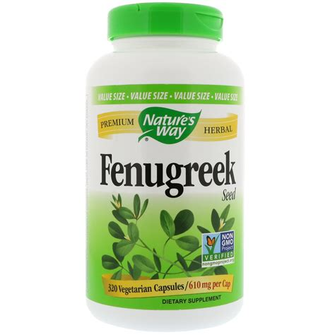 Fenugreek For Weight Loss Reviews Berry Blog
