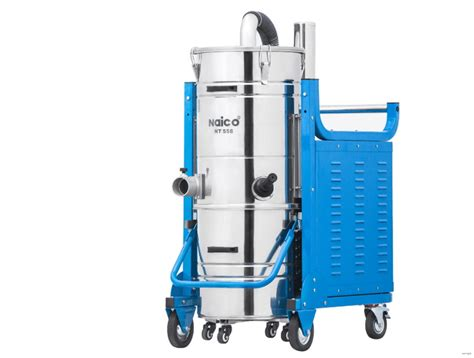 Which Vacuum Cleaner To Buy by New Cheapest Best Buy Industrial Vacuum Cleaner Buy Best