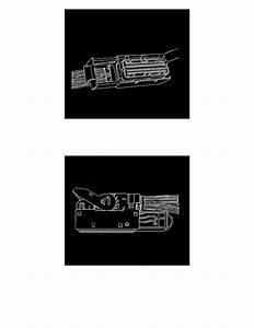 Hummer Workshop Manuals  U0026gt  H2 V8