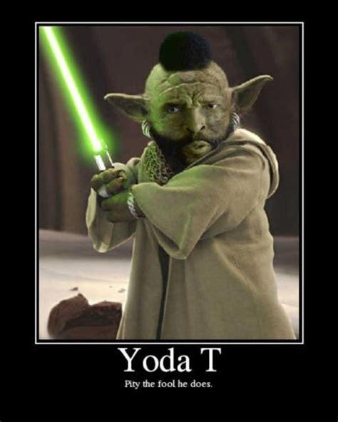 yoda meme hilarious yoda internet memes funny star