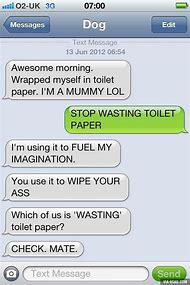 Best Text Memes Ideas And Images On Bing Find What Youll Love