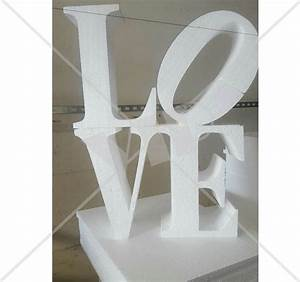 foam sign cut out letters numbers large night club With foam cut letters