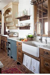 19, Projects, The, Best, Creative, Kitchen, Design, Ideas, All, You, Need, To, Know, 5863, Kitchendesignideas