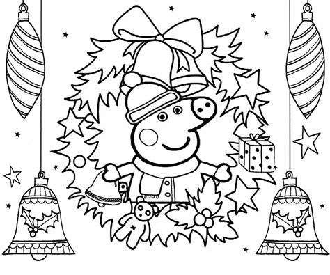 New Year 2019 Coloring Pages To Download And Print For Free