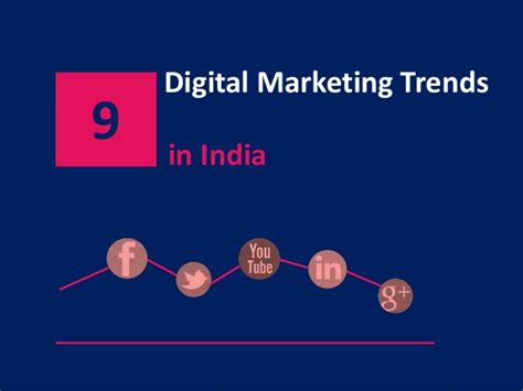 digital marketing in india 9 trends that defined digital marketing in india h1 2015