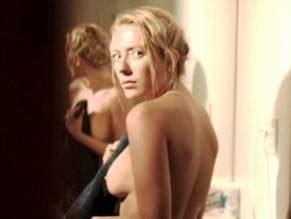 Nackt Bianca Giancoli  41 Sexiest
