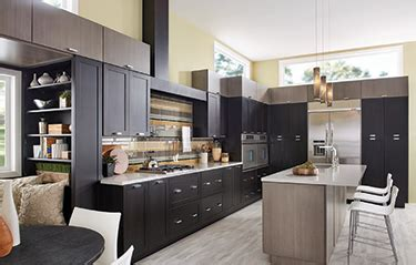 kitchen cabinet trends for 2020 kitchen trends for 2019 markraft cabinets inc