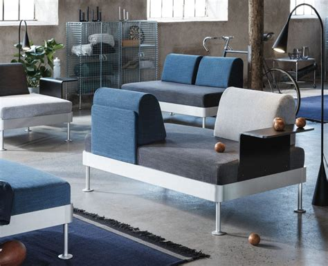 Divano Ikea Tom Dixon : Ikea Collaborates With Designer Tom Dixon