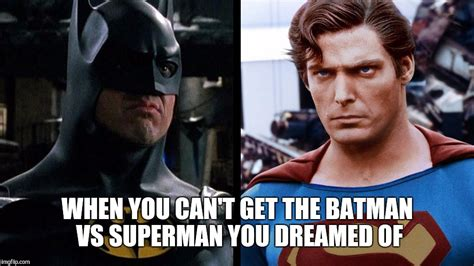 Batman V Superman Memes - movie review superbugs spider man ant man lift captain america civil war from great to epic