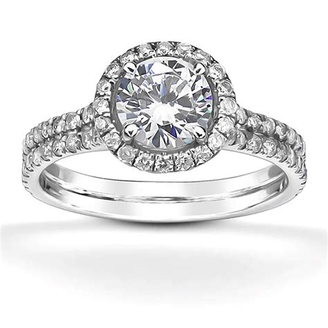 awesome engagement rings for women wardrobelooks com