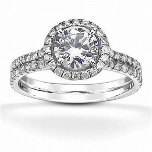 awesome engagement rings for women wardrobelookscom With engagement wedding rings for women