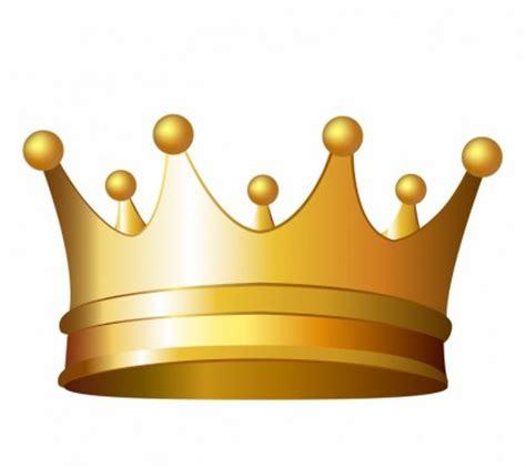 Crown King Mahkota Raja Bandana golden crown vector misc free vector free
