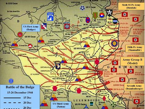 siege gap following the 10th armored 10 a serious affair indeed
