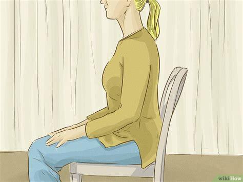 vertigini da seduto come alzare la pressione arteriosa bassa 17 passaggi