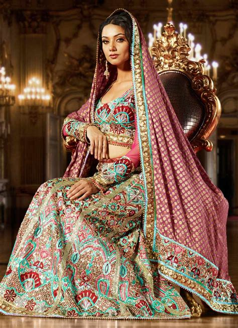 But surprisingly enough, some of us indians ourselves are not aware of the various types of indian. about marriage: indian marriage dresses 2013 | indian ...