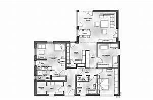 Qm Berechnen : bungalow 6 massive wohnbau gmbh co kg ~ Themetempest.com Abrechnung