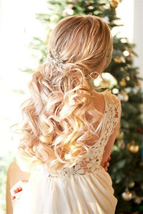 trendiest     wedding hairstyle ideas