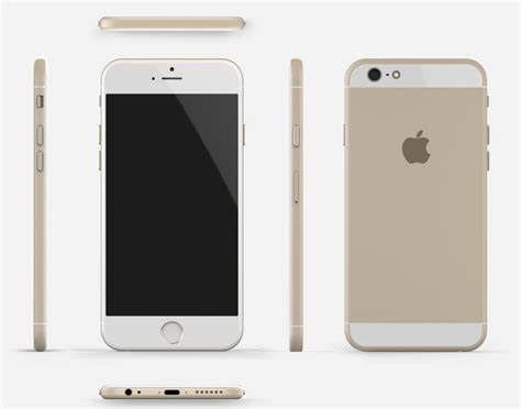 view on iphone apple expected to announce iphone 6 in early september