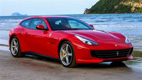 Gtc4lusso T Hd Picture 2017 gtc4lusso t th wallpapers and hd images