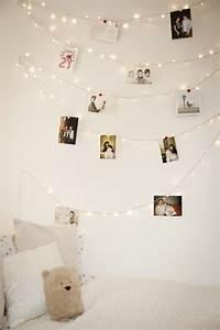 20, Amazingly, Pretty, Ways, To, Use, String, Lights