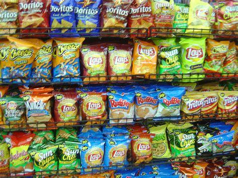 potato chips brands cul lekkerste chips forum fok nl