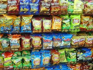 Rebound Health | Newsletter - Chips: taste by MSG.
