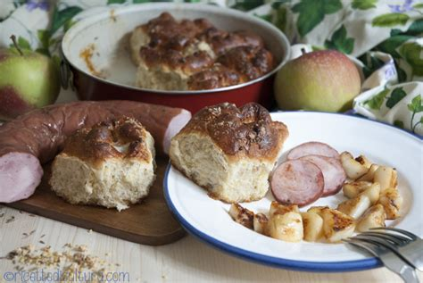 #polska  Il Contest Culinario Dedicato Alla Cucina