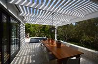 nice patio renovation design ideas Patios | Living Design | Home Renovation Specialists Cape Town