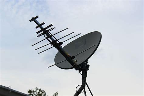 satellite dish love   dishes  pinterest