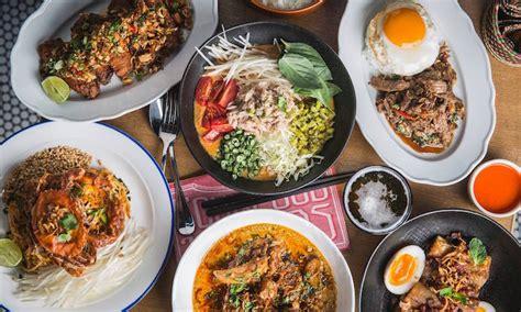 cuisine of hong kong sassy 39 s favourite food restaurants in hong kong