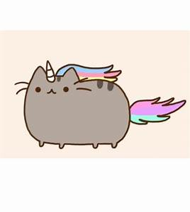 the 25 best pusheen unicorn ideas on pinterest pusheen pusheen cat
