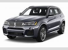2016 BMW X3 Diesel Reviews and Rating Motor Trend Canada