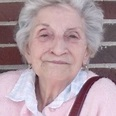 Mary Madeline Asposito | MKD Funeral Homes | Grand Rapids, MI