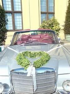 Autoschmuck Hochzeit Günstig : die besten 25 autoschmuck hochzeit ideen auf pinterest ~ Jslefanu.com Haus und Dekorationen