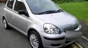 Nissan Luxembourg : annonce voiture belgique luxembourg ~ Gottalentnigeria.com Avis de Voitures