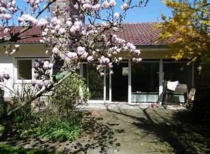 Wohnung Mieten In Vellmar : haus mieten in kassel kreis immobilienscout24 ~ Watch28wear.com Haus und Dekorationen