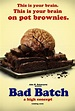 Bad Batch : Extra Large Movie Poster Image - IMP Awards