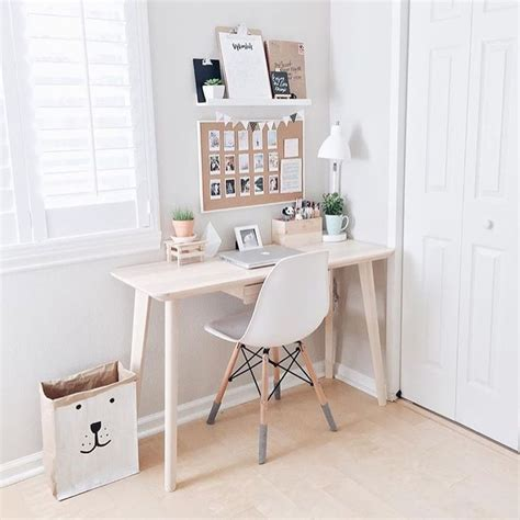 cute desks for small rooms best 25 small study table ideas on pinterest desk catchy