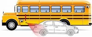 Stop-arm School Bus Camera System | Seon