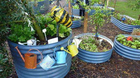 school of garden design exterior visions garden design blog perth school kitchen garden tour