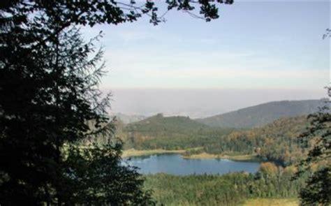 british columbias public dispute  sustainable forest