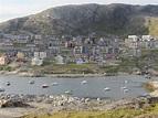 File:Qinngorput-Nuuk.JPG - Wikimedia Commons