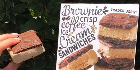 I like a chocolate cake with coffee buttercream, and coffee crème brulee. Trader Joe's Released Brownie Coffee Ice Cream Sandwiches, So Goodbye Beach Body
