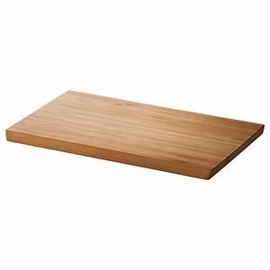 Bambus Schneidebrett Ikea : aptitlig chopping board bamboo 24 x 15 cm ikea ~ Orissabook.com Haus und Dekorationen