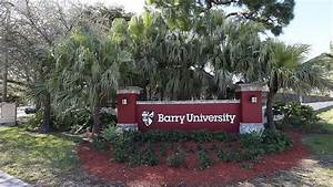 Univers Auto Gap : barry university along with similar schools faces financial troubles miami herald ~ Gottalentnigeria.com Avis de Voitures