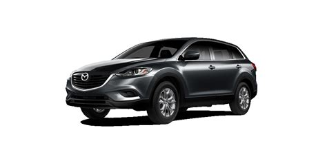 Mazda Cx 9 Backgrounds by 2015 Mazda Cx 9 Bradenton Ta West Samoset Cox Mazda