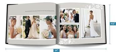 wedding book custom photo album design and pricing wedding photo book pricing sophterlight photography