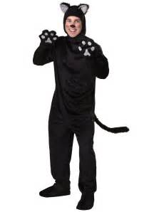 cat costume black cat costume