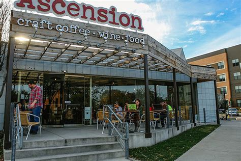 For $48, customers will get 4 @blackroosterbakery croissants, a large house salad for 4, your choice of one of our easter frittatas, and ascension coffee or tea for 4 people. Ascension Coffee Will Open Two New DFW Locations - Eater Dallas