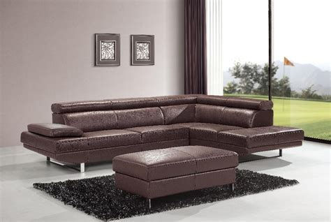 express delivery leather sofas aliexpress com buy elegant and rational leather sofa